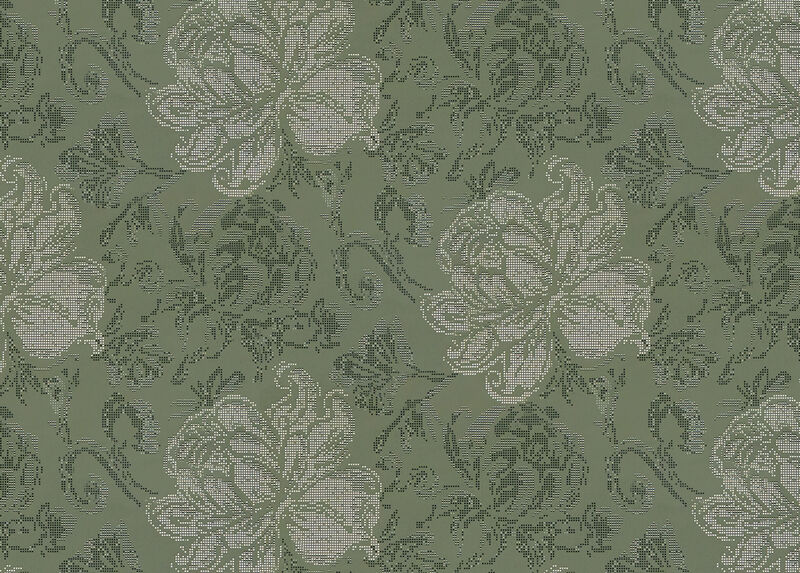 Lenor Jade Fabric by the Yard ,  , large_gray