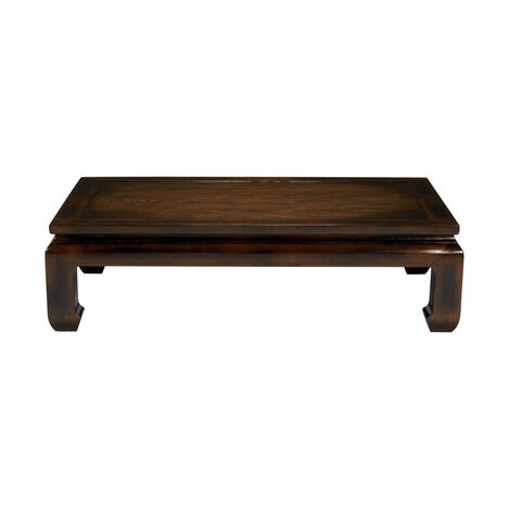 Table Basse Rectangulaire Dynasty ,  , large