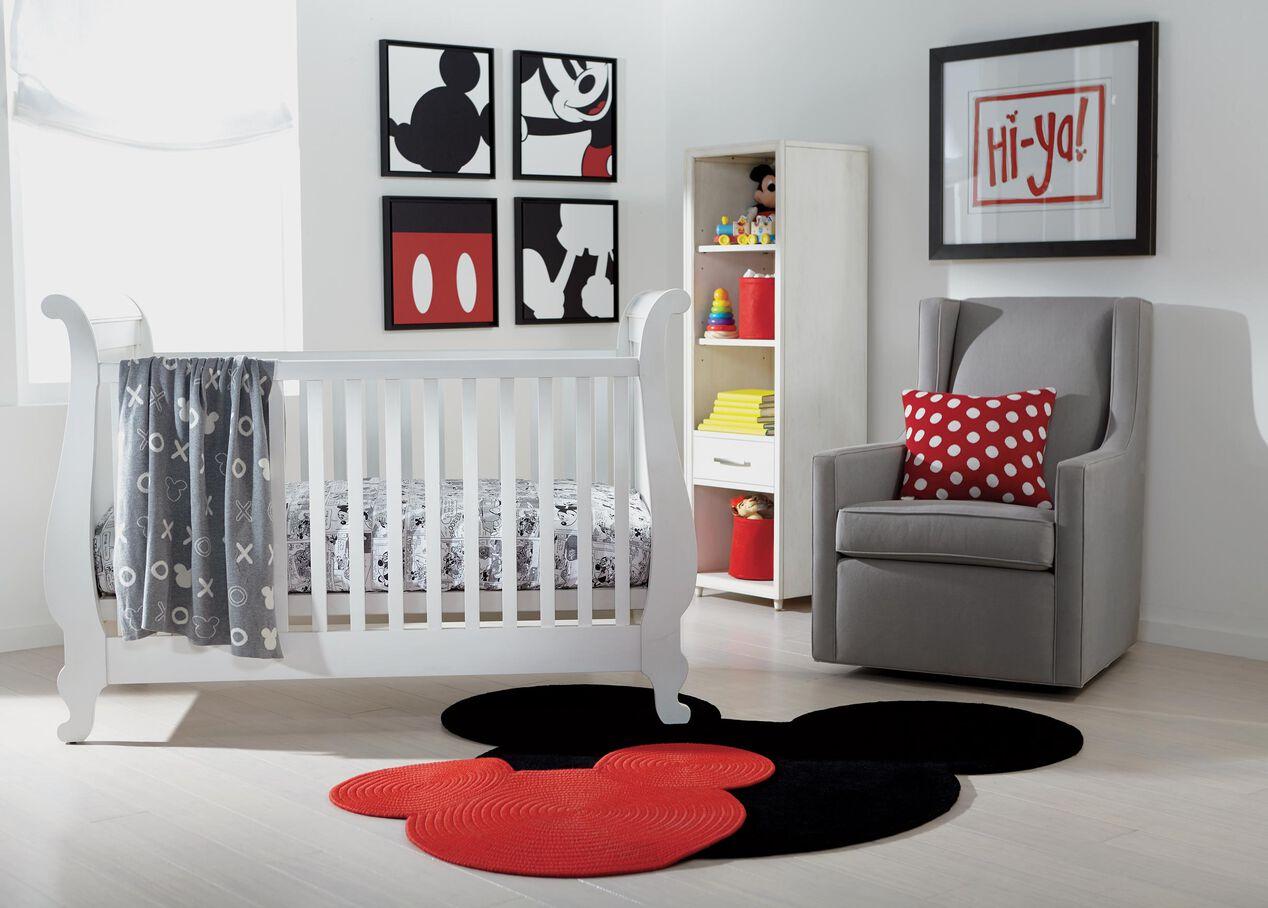 Ethan allen crib for sale - Wish Upon A Star Crib Alt
