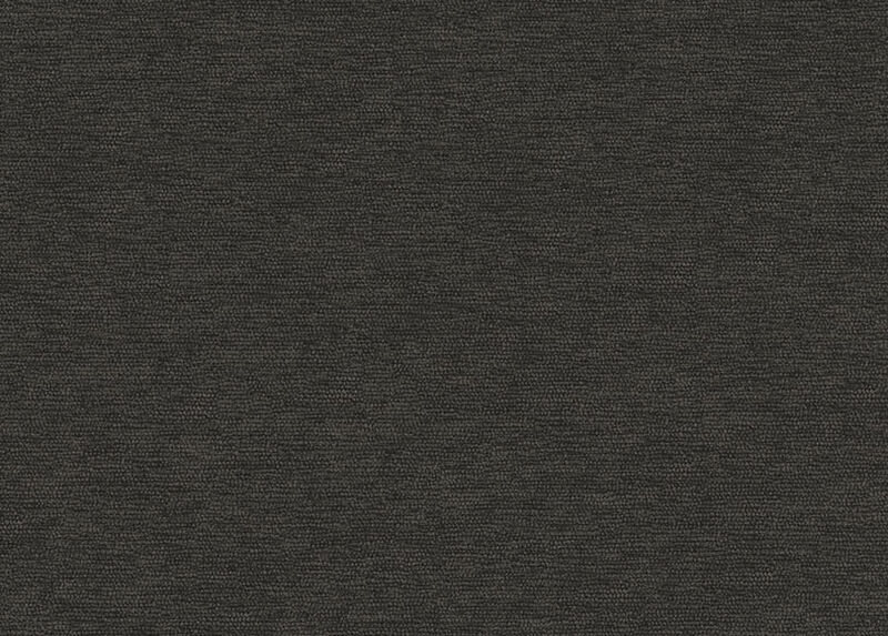 Jaxston Charcoal Fabric by the Yard ,  , large_gray
