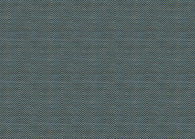 Enzo Blue Fabric by the Yard ,  , large_gray