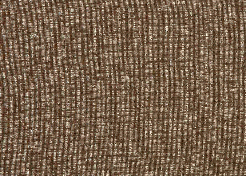 Clancy Brown Fabric by the Yard ,  , large_gray