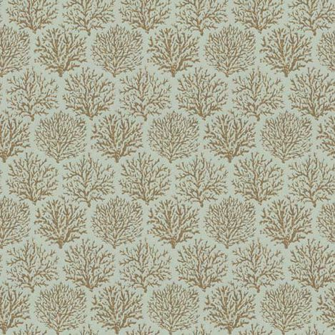 Coraline Seafoam Fabric ,  , large