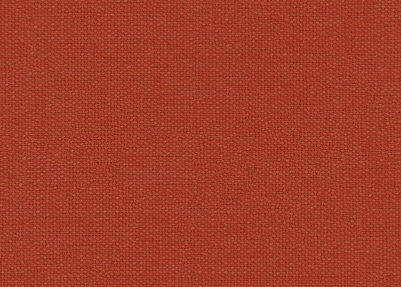 Portia Spice Fabric by the Yard ,  , large_gray