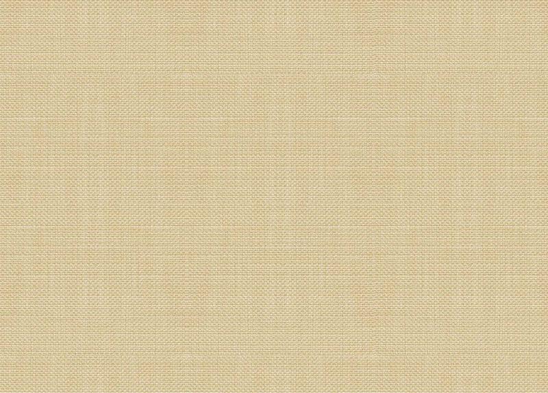 Springer Parchment Fabric by the Yard ,  , large_gray