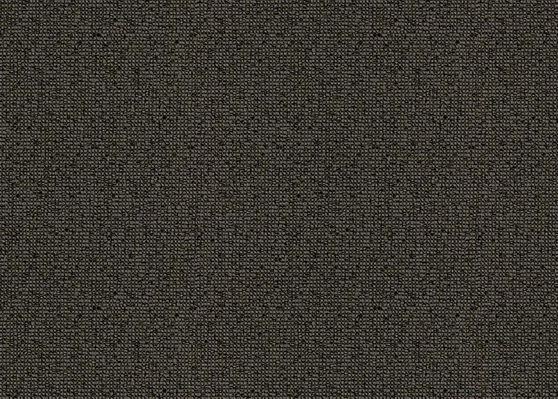 Walden Graphite Fabric by the Yard ,  , large_gray