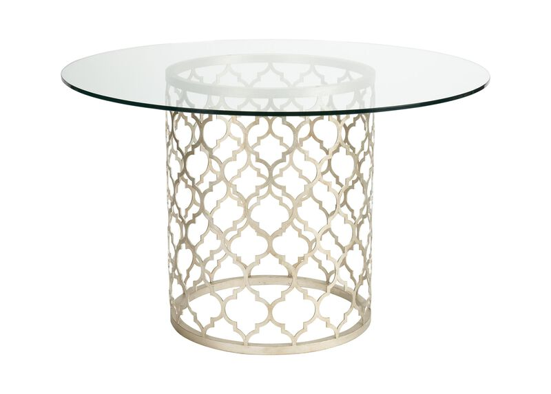 Tracery Dining Table ,  , large_gray