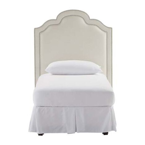 Claudine Headboard ,  , large