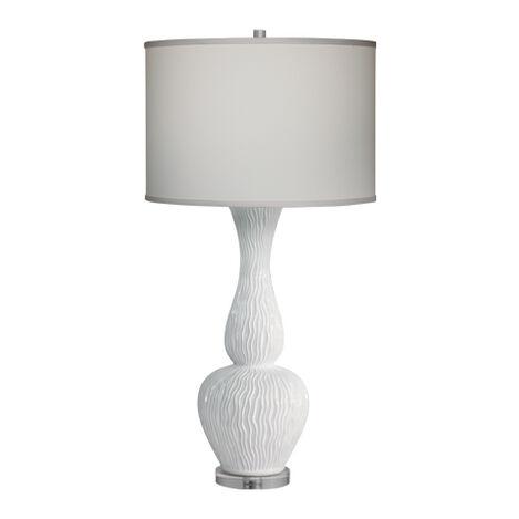 Talisa Table Lamp ,  , large