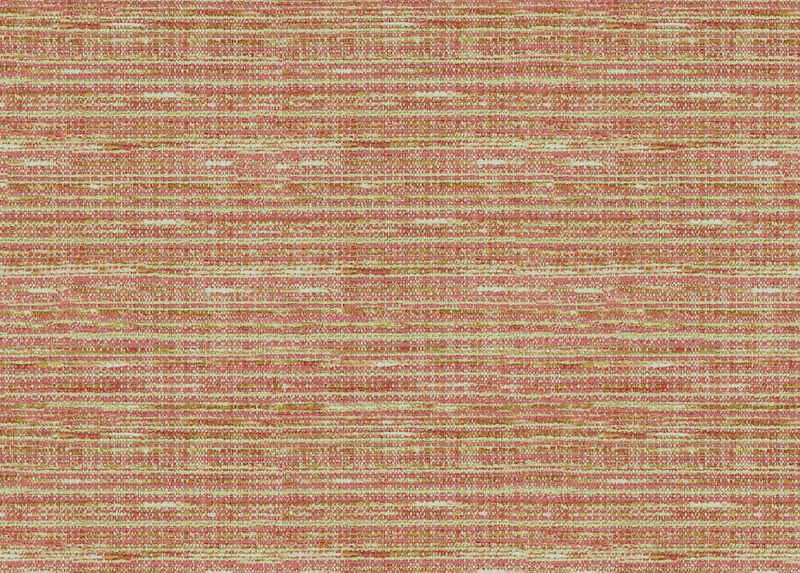 Graham Berry Fabric by the Yard ,  , large_gray