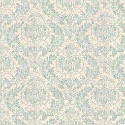 Lainey Mist Fabric ,  , large