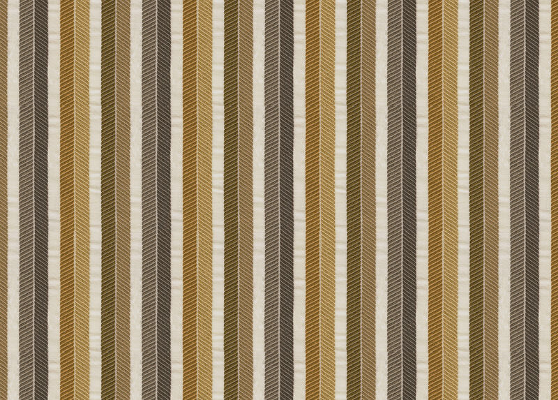 Flynn Gold Fabric by the Yard ,  , large_gray