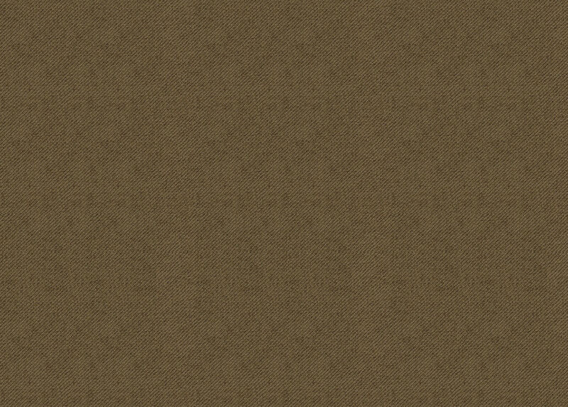 Reede Cocoa Fabric by the Yard ,  , large_gray