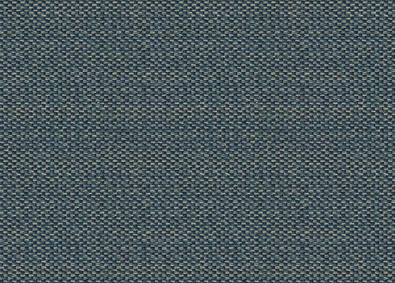 Barrett Blue Fabric by the Yard ,  , large_gray