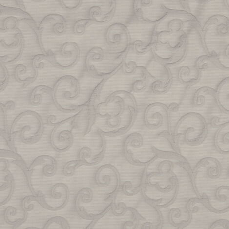 Splendid Mouse Grey Fabric ,  , large