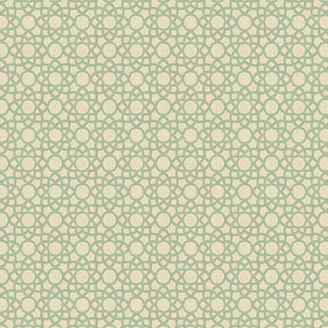 Domingo Seaglass Fabric ,  , large