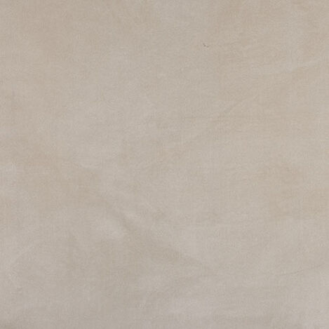 Hoban Dune Fabric ,  , large
