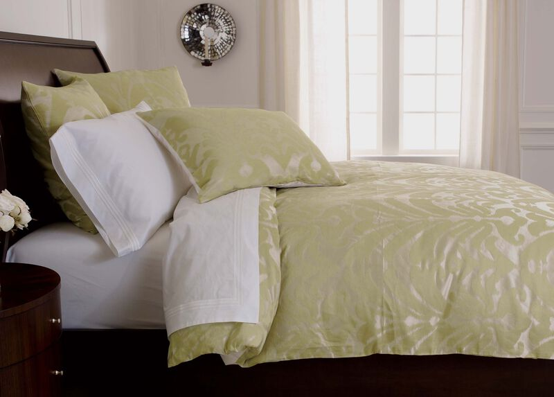Alhambra Duvet Cover ,  , large_gray