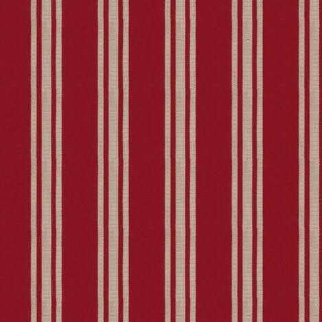 Arbor Red Fabric ,  , large