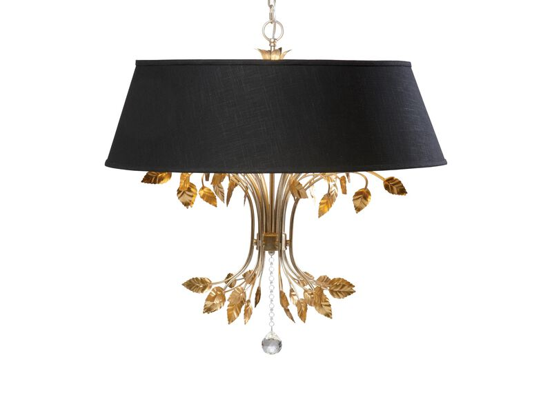 Tilda Chandelier ,  , large_gray