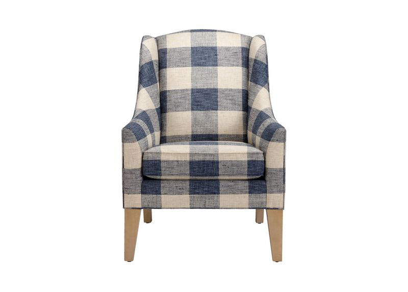 Hartwell Chair ,  , large_gray