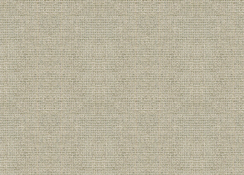 Eva Silver Fabric by the Yard ,  , large_gray