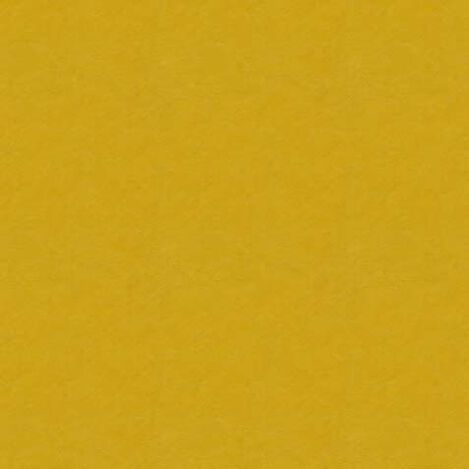 Mont Blanc Daffodil Swatch ,  , large