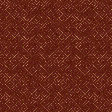 Hurley Red Fabric ,  , large
