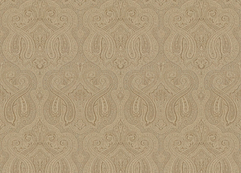 Marsyl Linen Fabric by the Yard ,  , large_gray