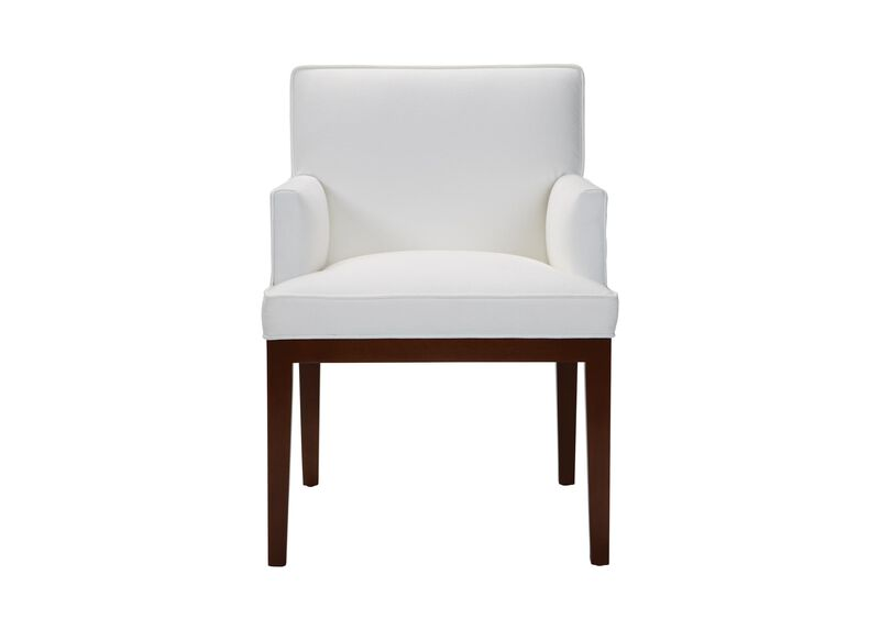 Ingrida Armchair ,  , large_gray