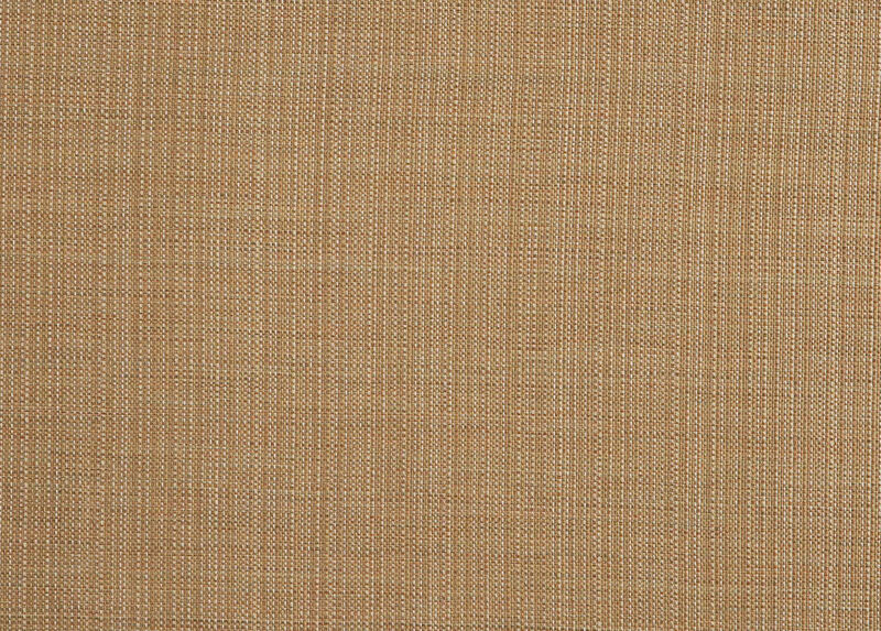 Jamaica Fawn Fabric by the Yard ,  , large_gray