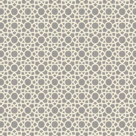 Domingo Gray Fabric ,  , large