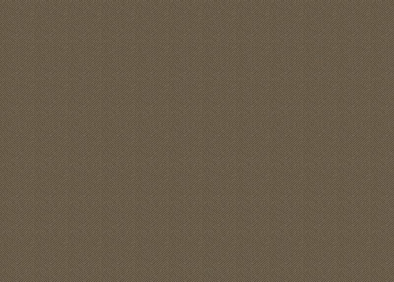 Turner Flannel Fabric by the Yard ,  , large_gray