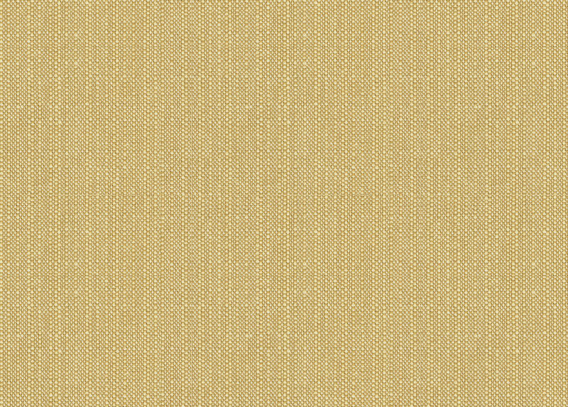 Cayman Beige Fabric by the Yard ,  , large_gray