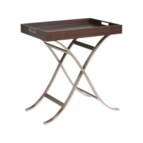 Modern Tray Table ,  , large