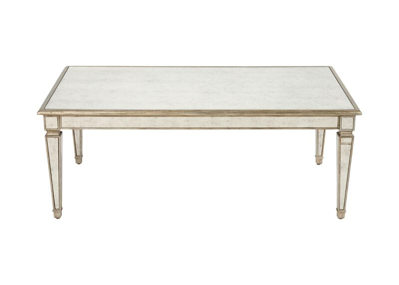 Vivica Coffee Table ,  , large_gray