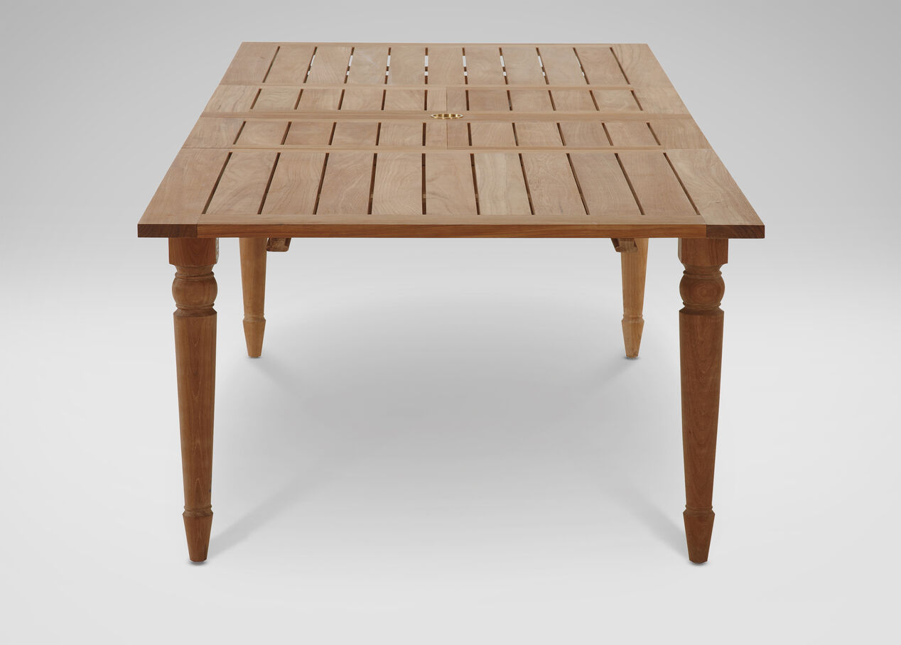72 dining table round 83 with 72 dining table round for Coffee table 72 inch