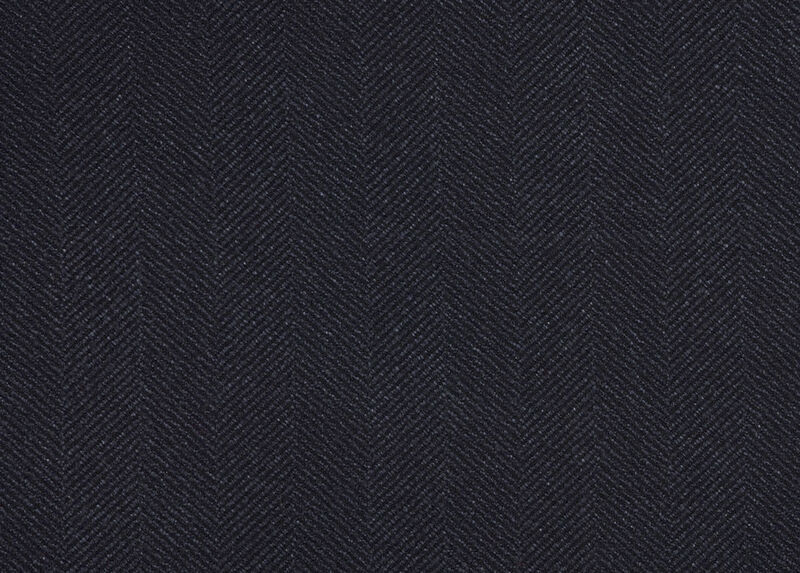 Turner Indigo Fabric by the Yard ,  , large_gray