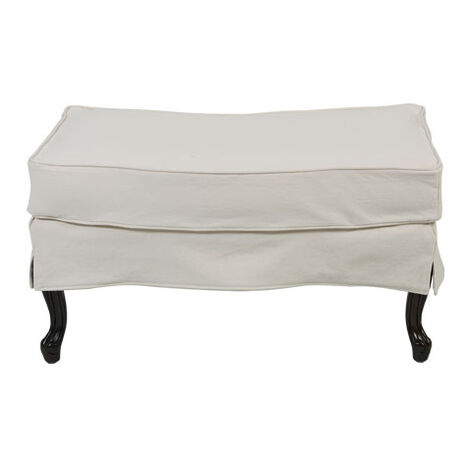 Slipcover for Lucian Ottoman ,  , large