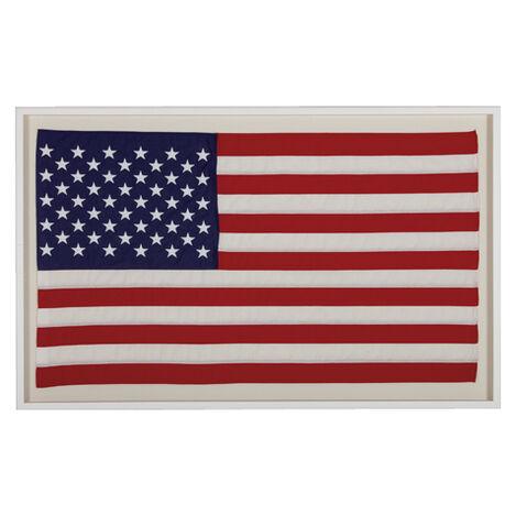 US Flag ,  , large