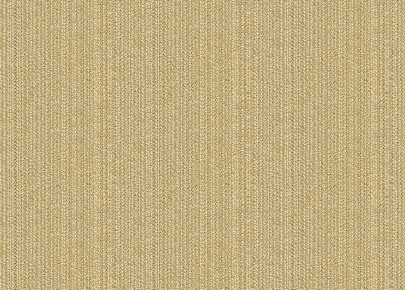 Serenity Sand Fabric by the Yard ,  , large_gray
