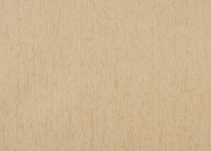 Lathan Ivory Fabric by the Yard ,  , large_gray