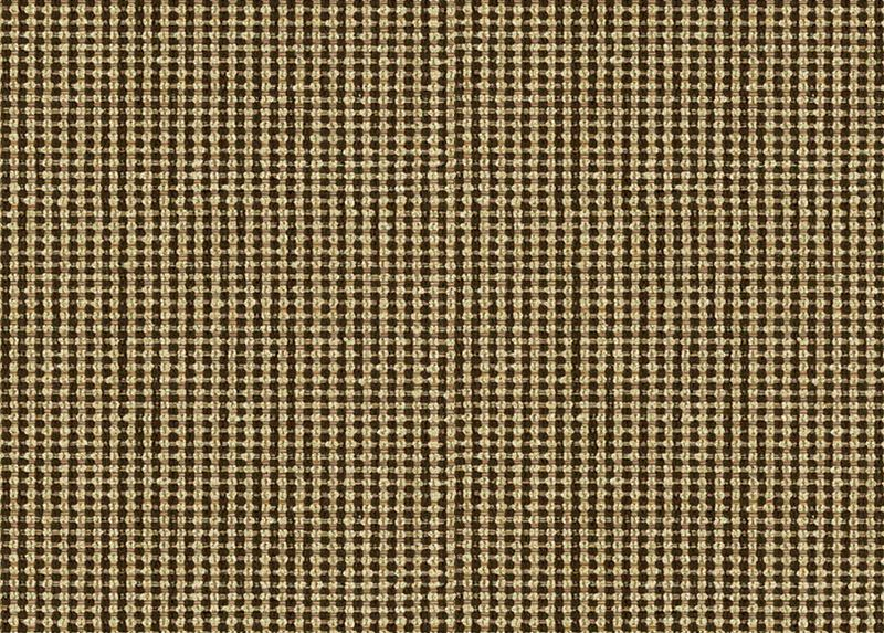 Sawyer Charcoal Fabric by the Yard ,  , large_gray