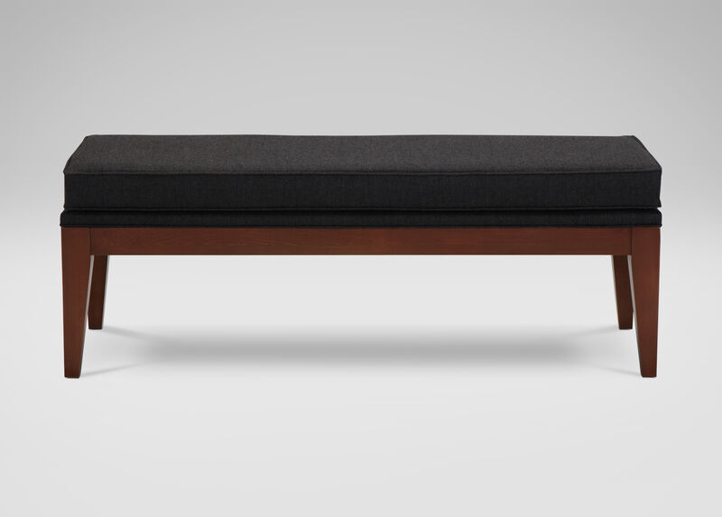 Kelley Bench ,  , large_gray