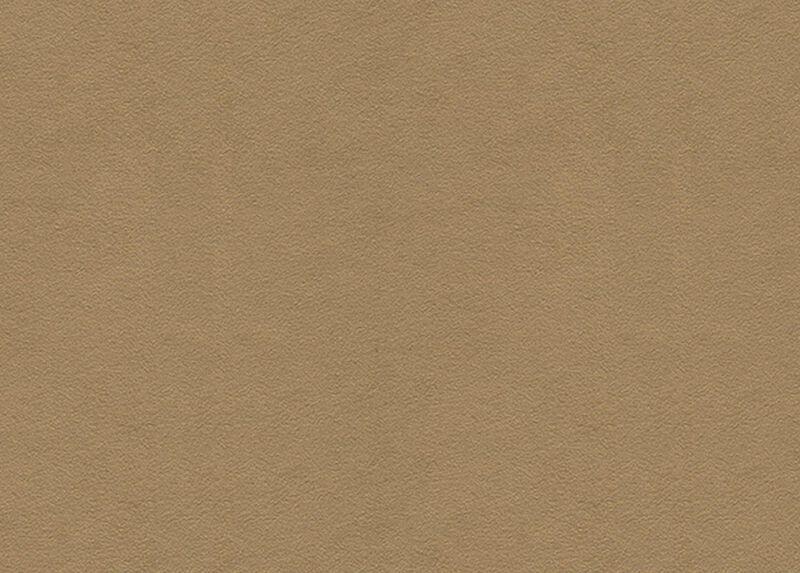 Hunter Nutmeg Fabric by the Yard ,  , large_gray