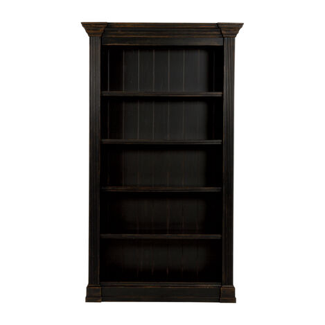 Traveller Bookcase ,  , large