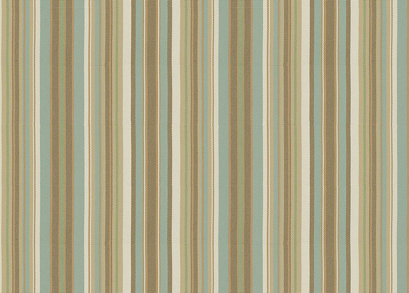 Lumin Seafoam Fabric ,  , large_gray