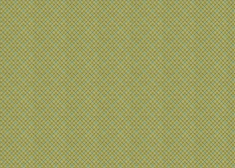 Grier Spa Fabric by the Yard ,  , large_gray