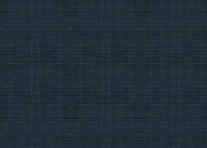 Springer Indigo Fabric by the Yard ,  , large_gray