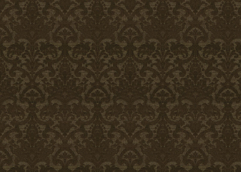 Lola Mink Fabric by the Yard ,  , large_gray